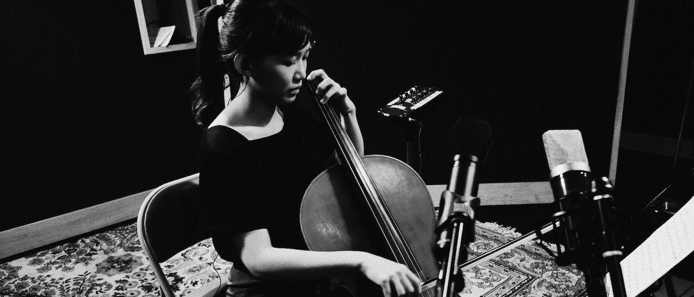 資深大提琴手推薦6款愛用的大提琴相關配件
