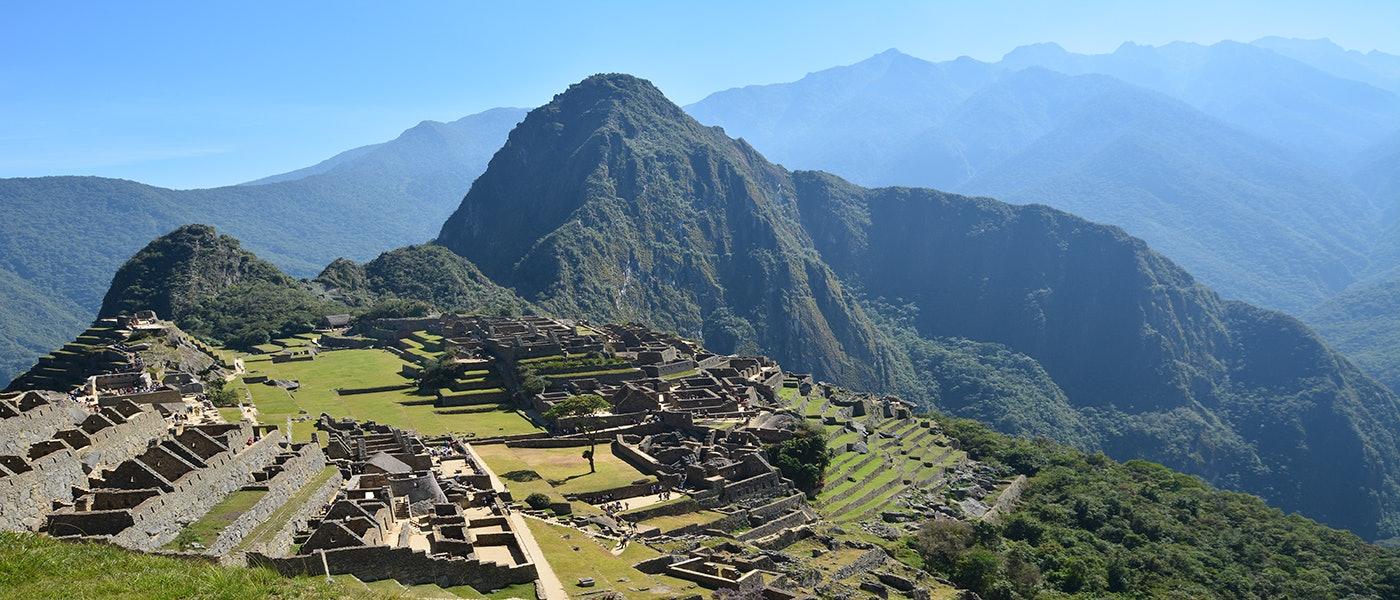 資深背包客推薦8款南美洲自由行必備用品