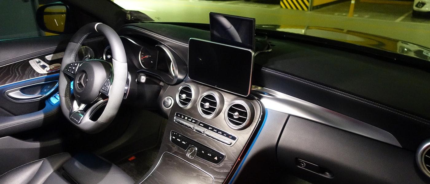 汽車愛好者推薦7款提升乘坐舒適度的優質好物