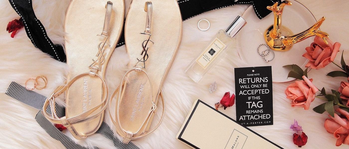 美容部落客推薦10款愛用的媽咪用肌膚保養用品