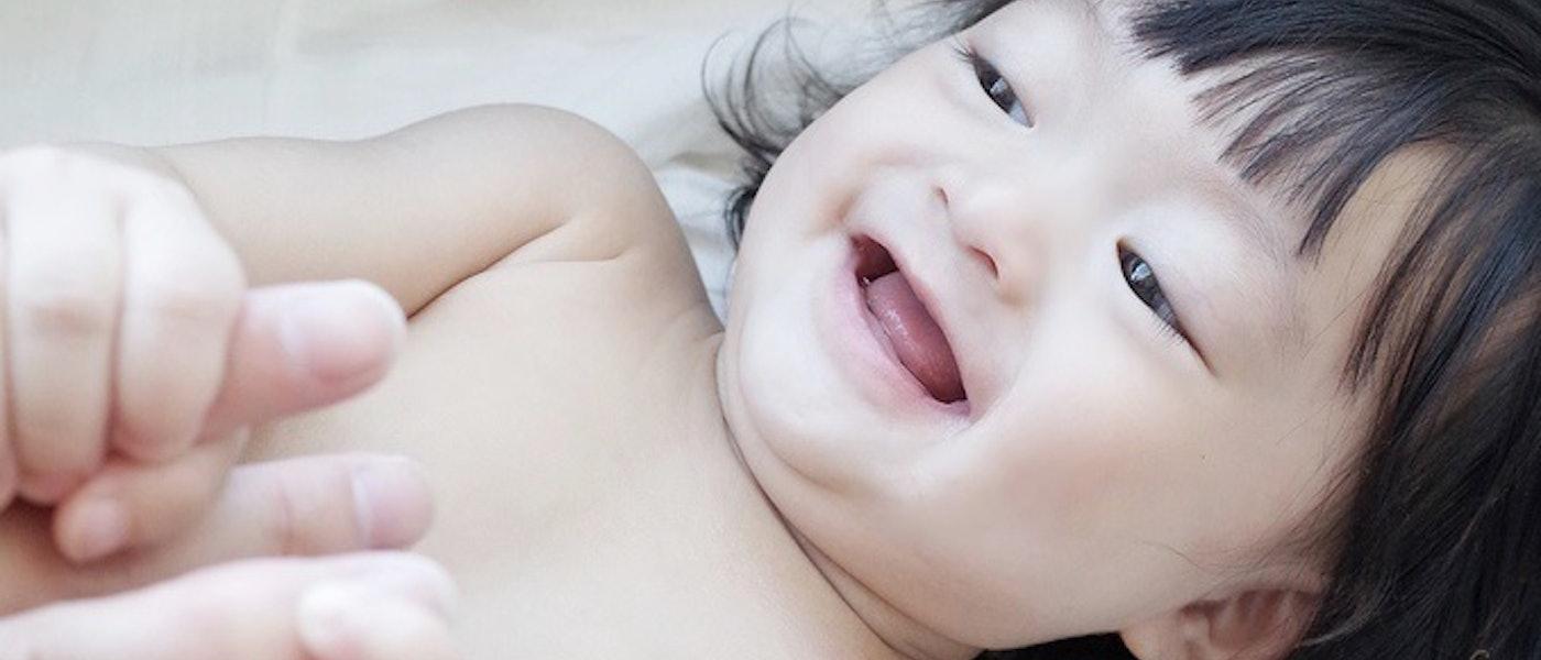 媽媽部落客推薦9款愛用的育兒用品