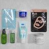 美妝部落客推薦10款混合肌適用的保養用品