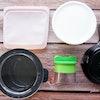 料理部落客推薦10款愛用的便利廚房用具