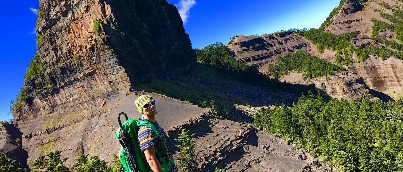 登山領隊推薦10款愛用的登山用品