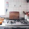 在日煮婦推薦7款愛用的日本廚房創意小物