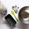 料理部落客推薦5款愛用的烘焙用品