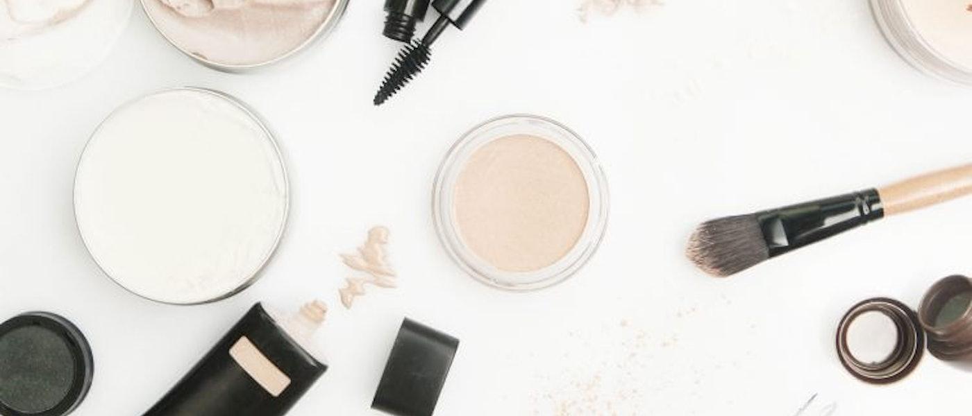 專業化妝師推薦8款愛用的彩妝用品