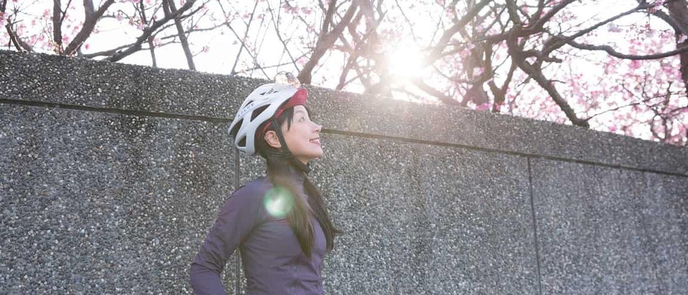 單車YouTuber推薦10款愛用的單車用品