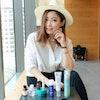 美妝部落客推薦10款愛用日本保養用品
