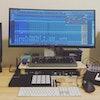 數位音樂製作人推薦9款愛用的音樂創作器材及設備
