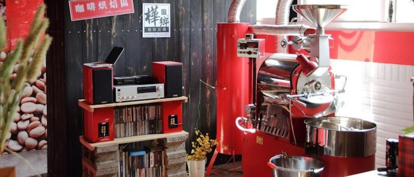 咖啡店長推薦10款愛用的咖啡用品及沖泡器材