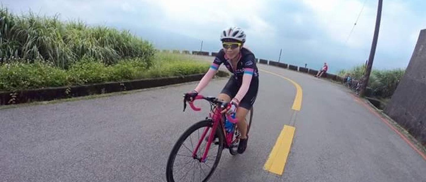 自行車車手推薦6款夏季騎車必備裝備