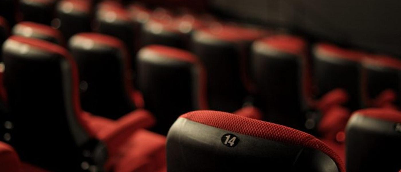 專業影評人推薦10間台灣特色影廳/影城