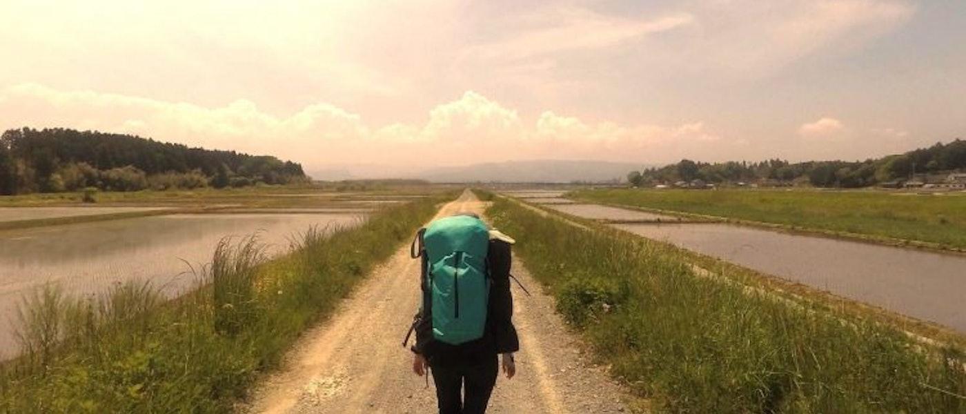 徒步愛好者推薦6款徒步旅程提升舒適度的戶外裝備