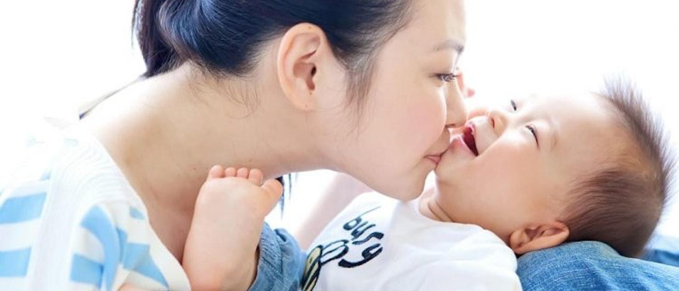 親子部落客推薦10款新手媽媽必備育兒好物