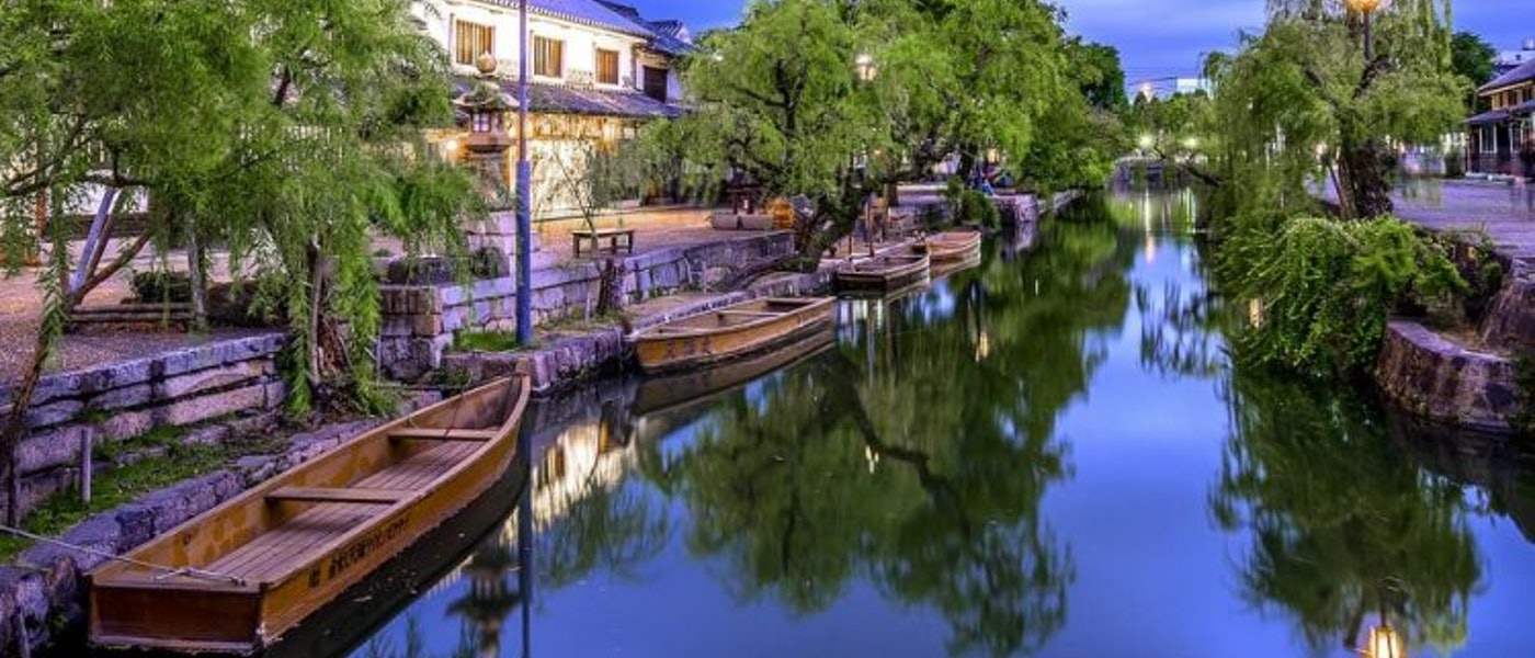 日本旅遊達人推薦6款愛用的旅遊風景攝影用品