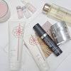美妝保養部落客推薦6款愛用的夜間臉部保養品