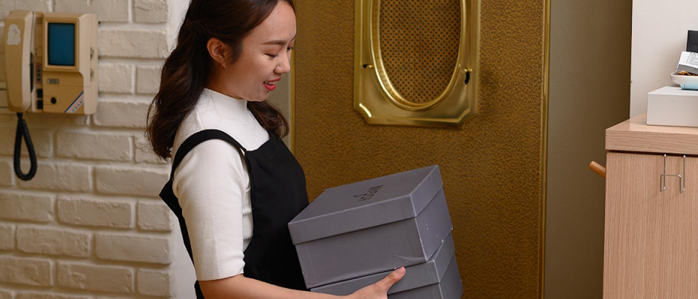 整理師最常推薦客戶的9款好入手收納好物