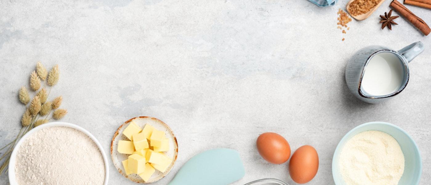 料理達人推薦10款高顏值的實用廚房好物