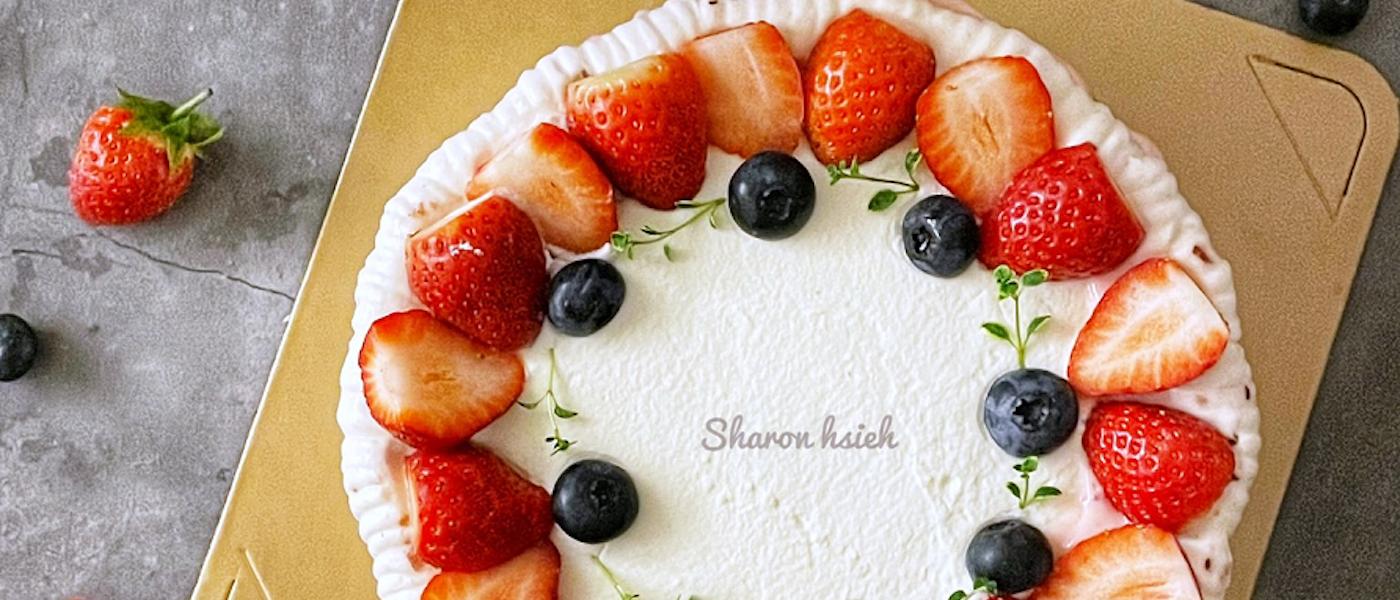 烘焙好手推薦8款西式甜點製作好物