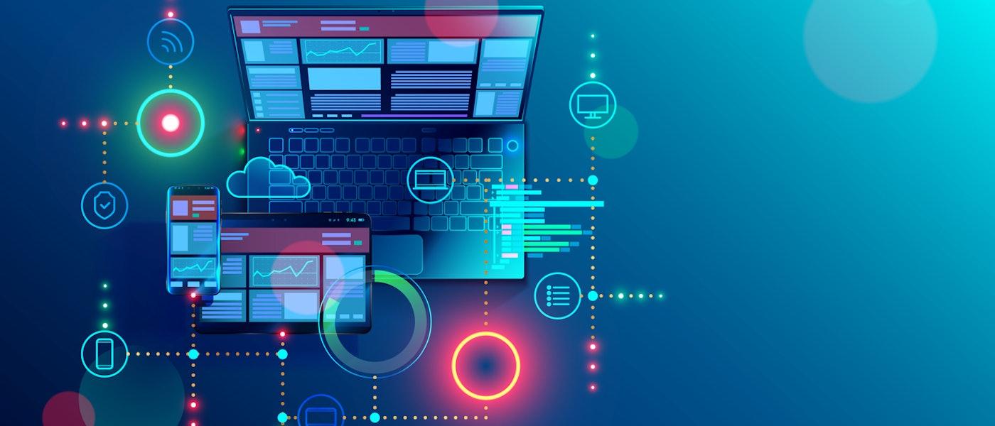 3C部落客推薦10款愛用的桌上型電腦相關配件