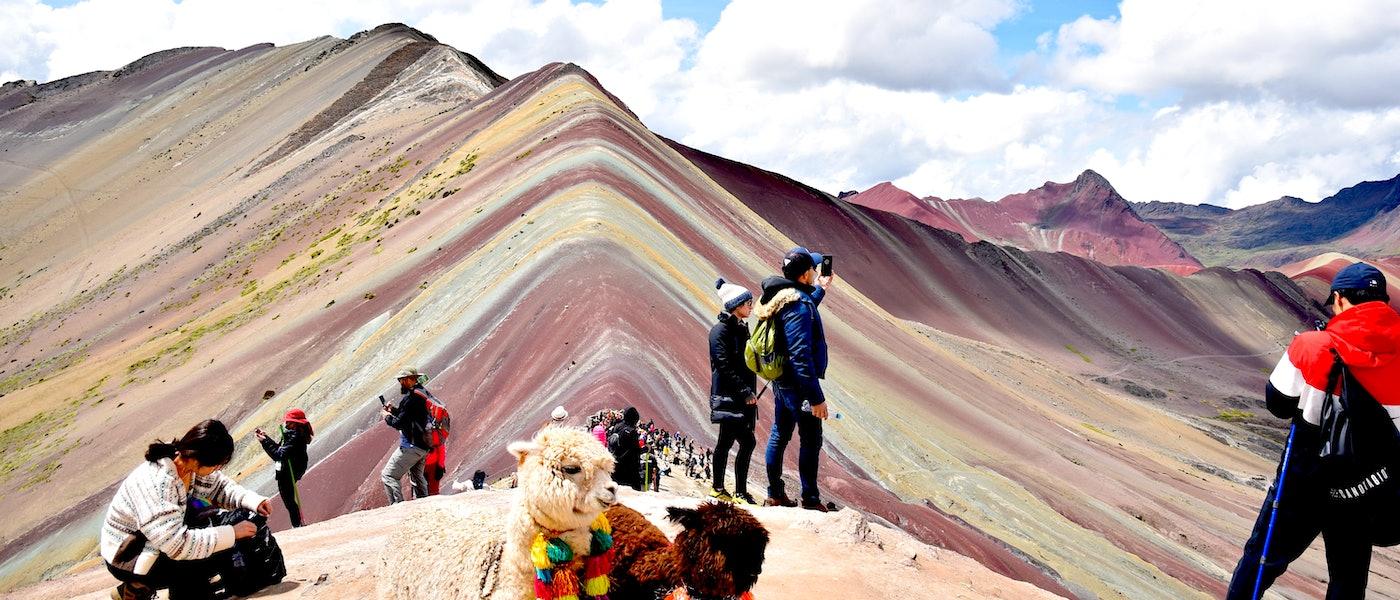 南美旅遊達人推薦10款愛用的中南美洲旅遊用品