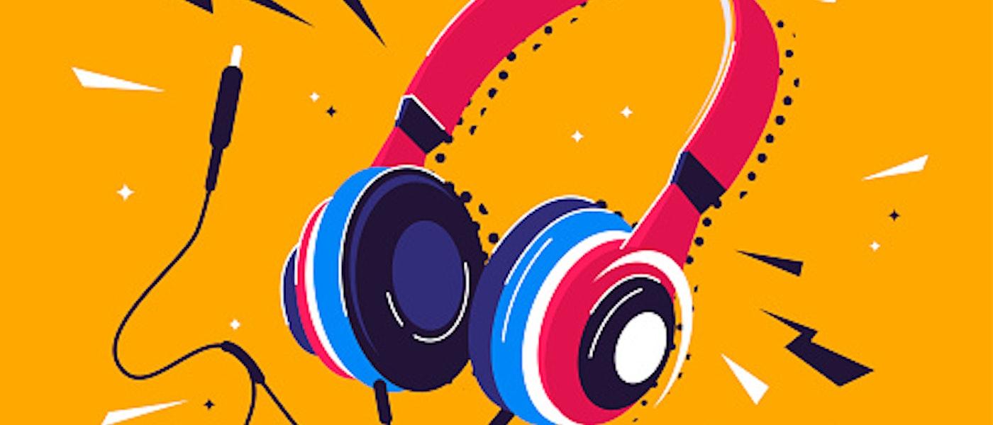 音樂創作者推薦7款居家音樂錄製愛用配備
