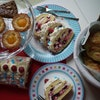 知名食譜作家推薦7款歐風廚房愛用品