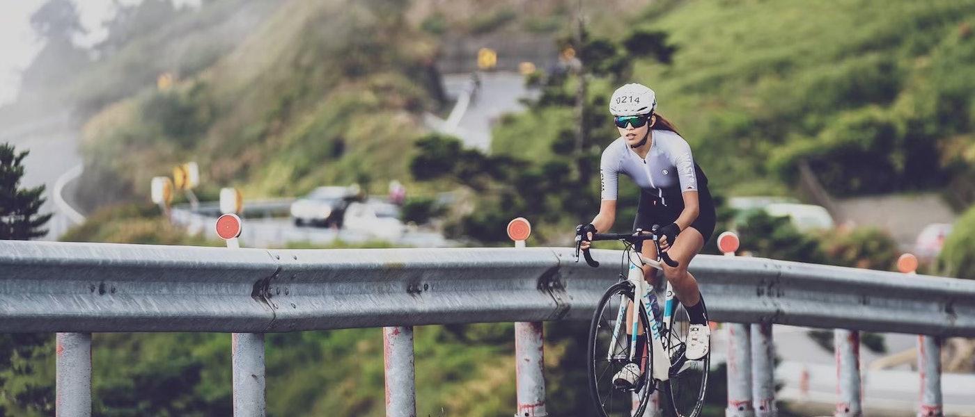 自行車車手推薦8款冬季騎乘愛用裝備