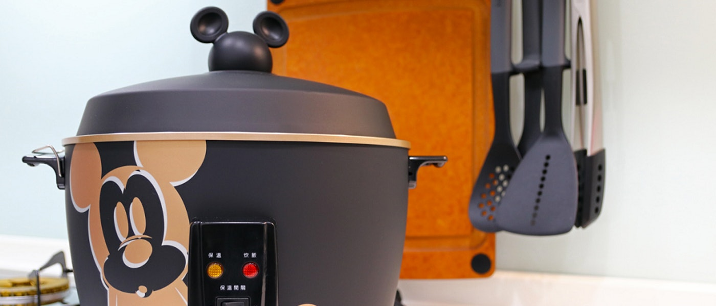 料理部落客推薦7款製作懶人料理必備廚房用品