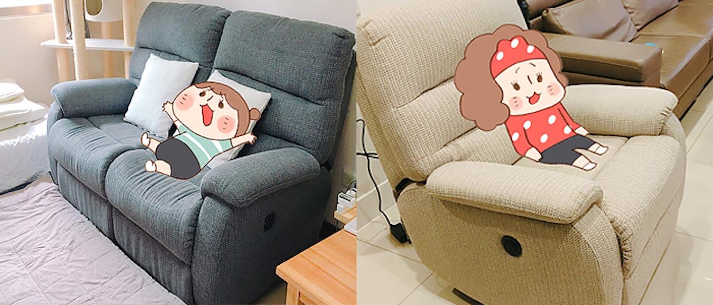 日本達人大推7款打造舒適家居的日本品牌家電
