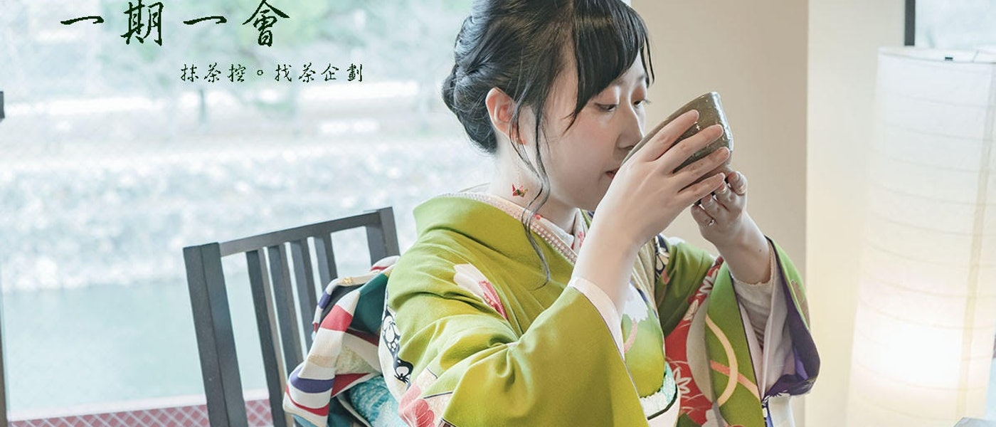 資深抹茶控推薦10款日本關西地區必買抹茶土產