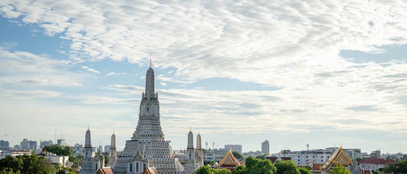 泰國旅遊達人推薦8款旅泰必買伴手禮
