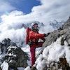 知名登山作家推薦10款攀登世界高峰必備好物
