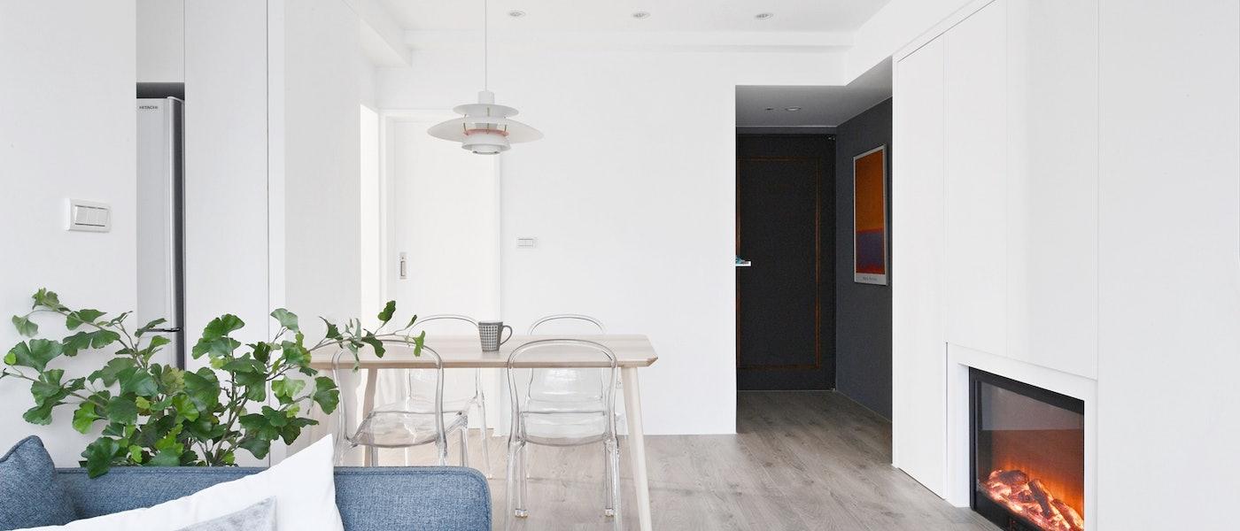整理達人推薦10樣打造整潔居家環境的生活好物