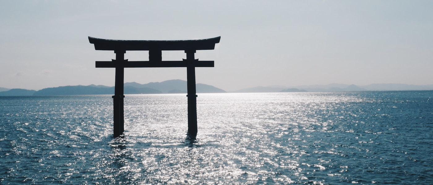 日本旅遊愛好者推薦8款日本打工度假初期必備生活用品