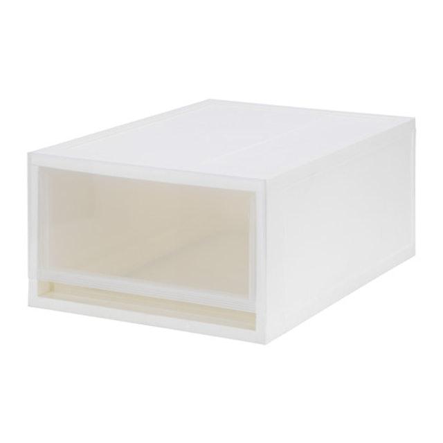 IKEA SOPPROT 組合式抽屜盒 1