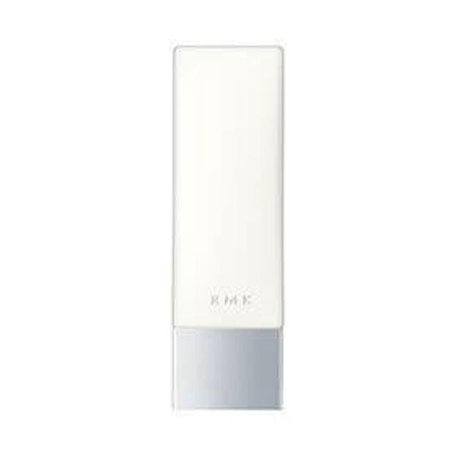 RMK 高效UV防護隔離霜 1