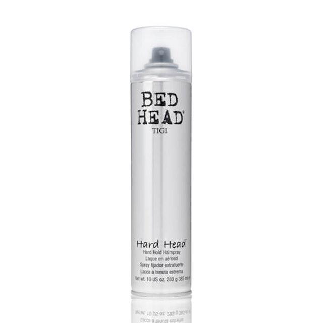 TIGI BED HEAD 太空噴霧 1