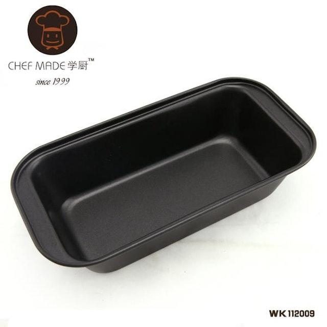美國學廚chefmade 中型吐司麵包模具 WK112009 1