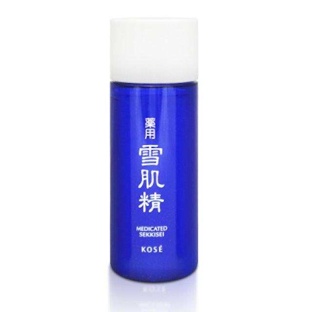 KOSE 雪肌精 化妝水 1