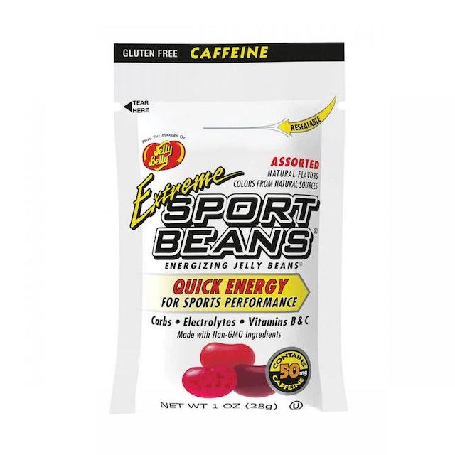 Jelly Belly Sport Beans 運動能量糖果 1