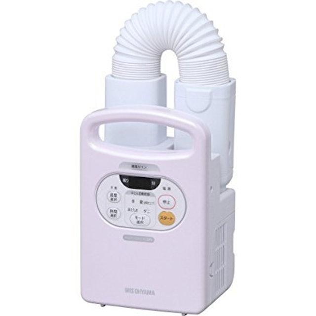 IRIS 多功能乾燥機 1