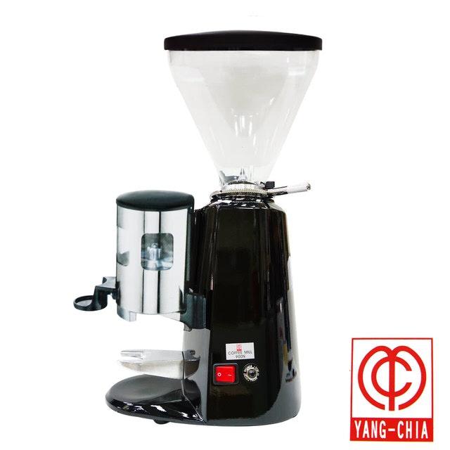 楊家機械 飛馬牌 義式咖啡磨豆機 900N 1