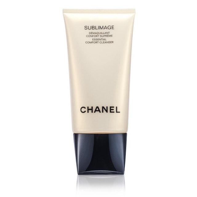 Chanel香奈兒 奢華精質卸妝精萃/150mL 1