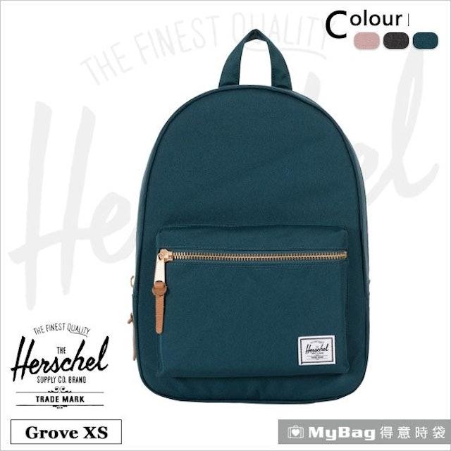 Herschel Grove X-Small 休閒後背包 1