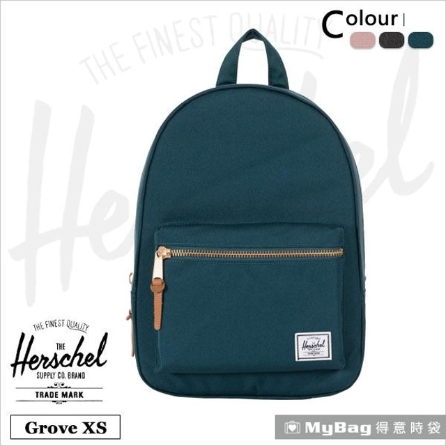 Herschel Grove X-Small 休閒後背包 1