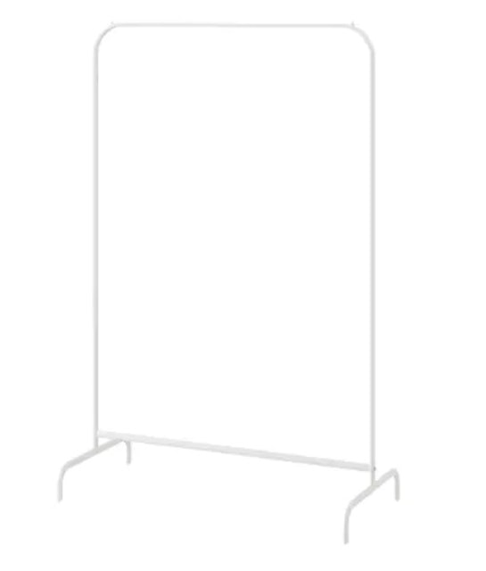 IKEA MULIG 吊衣桿 1