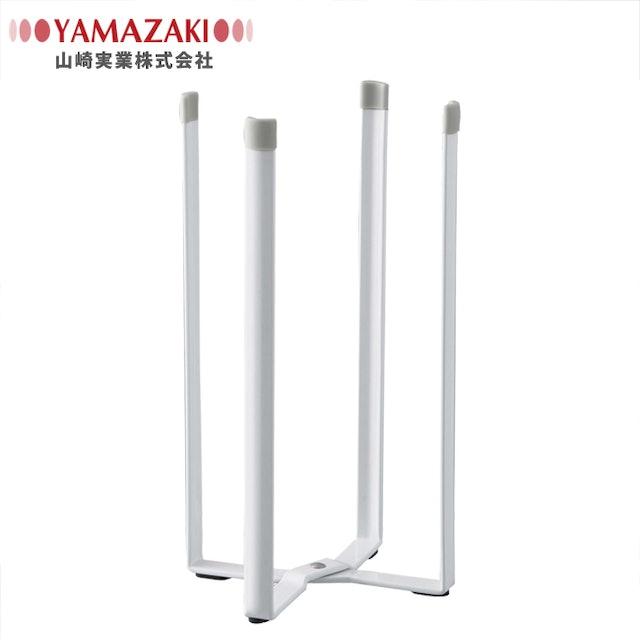 日本山崎YAMAZAKI Plate多用途支撐架(L) 1
