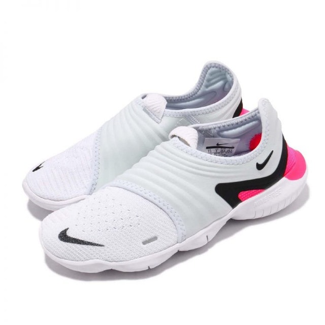 Nike Free RN Flyknit 3.0 女款跑鞋 1